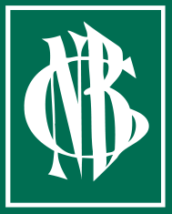 CNB Logo (Link to Homepage)