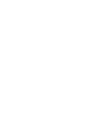 Equal Housing Lender (Link to Homepage)