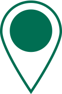 Map Pin (Link to Location Page)